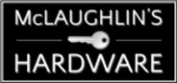 mclaughlinshardware.co.uk