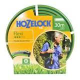 Hozelock 30m Flexi Hose