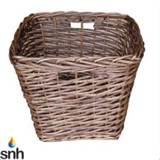 Log Basket (Extra Large)