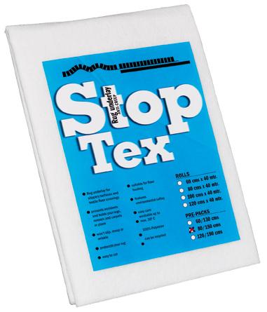 Stoptex