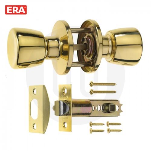 Era Passage Lock Set