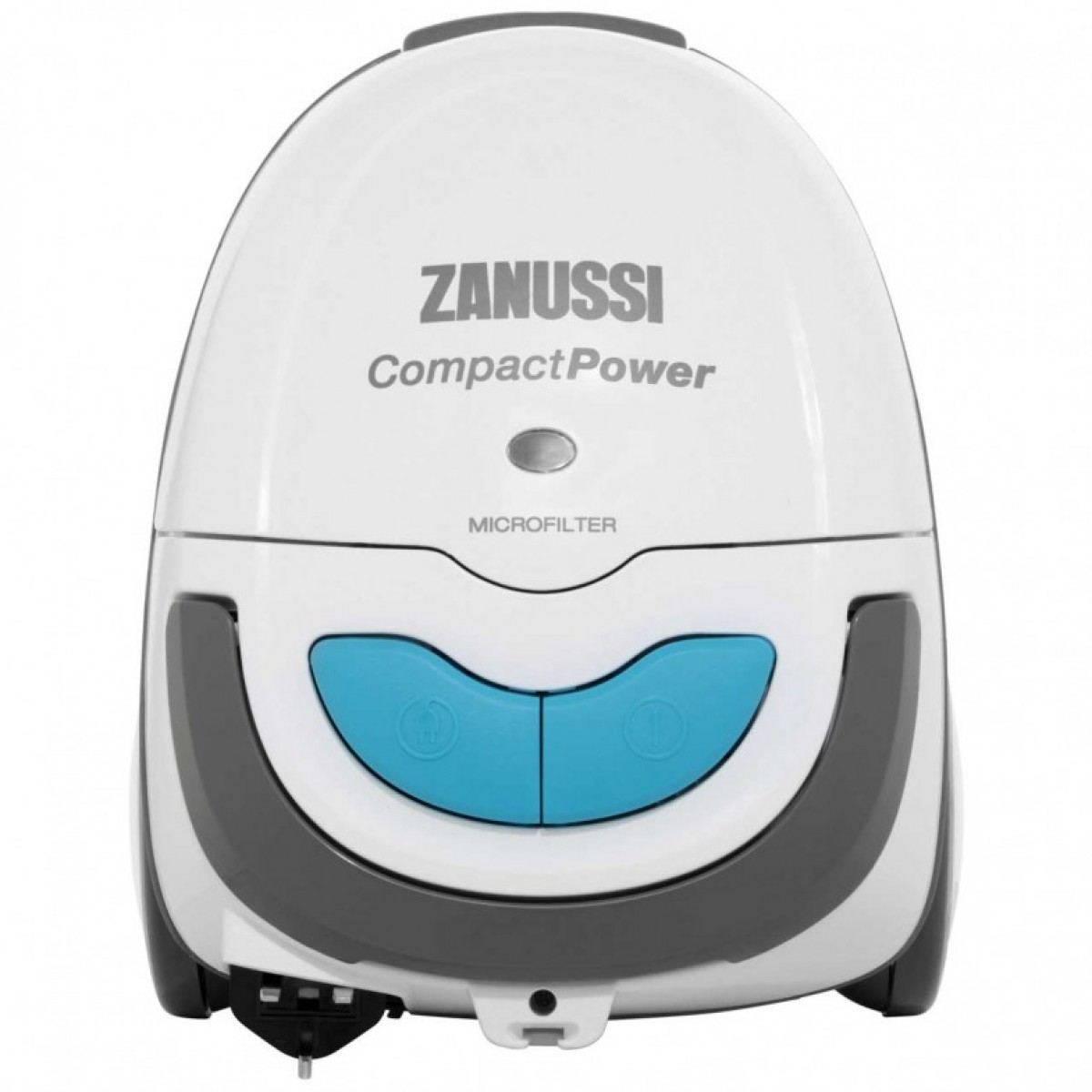 Zanussi Hoover Mclaughlinshardware Co Uk